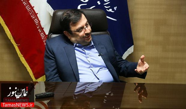 سید+ابوالحسن+فیروزآبادی (۱)