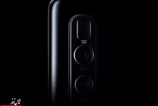 oppo-findx2-would-soon-come-to-india-