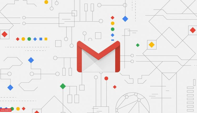 Gmail-redesign-featured-image