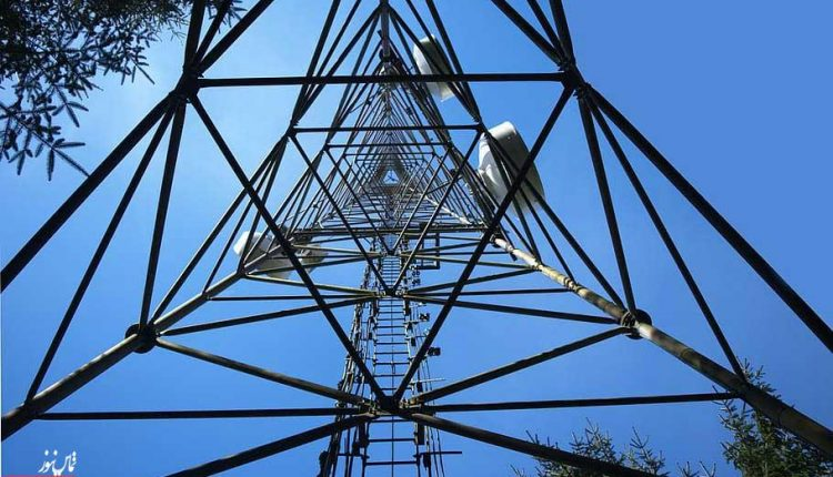 cell-tower-mobile-mast-microwave-tower-antenna
