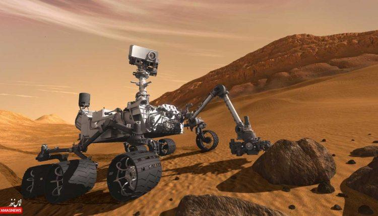 curiosity-rover-nasa-mars-gadgetmatch-20200415