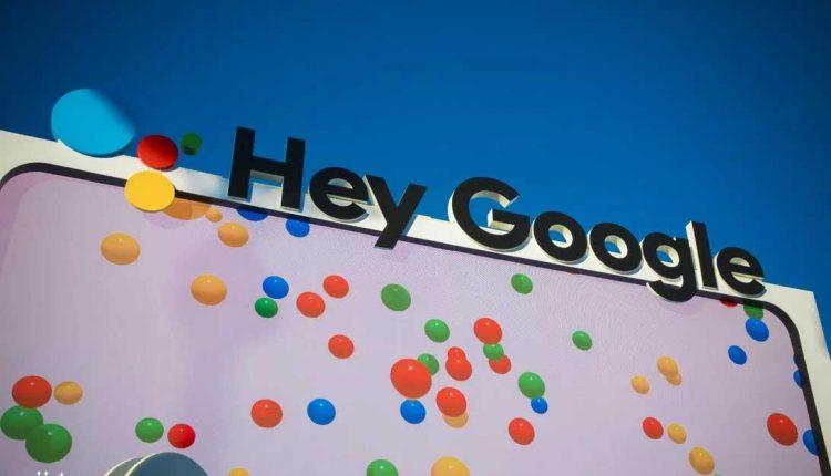 hey-google-booth-9018